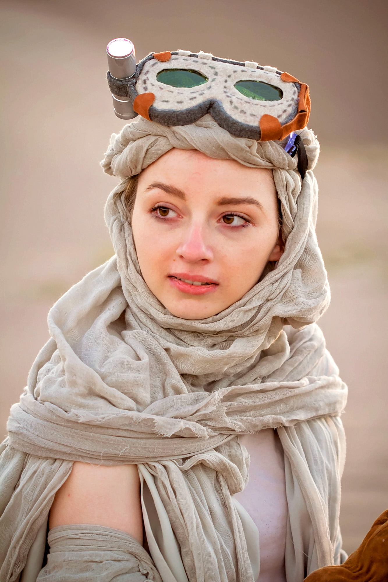 Jessica Stone Photography StarWars Styled Portrait Session -109.jpg