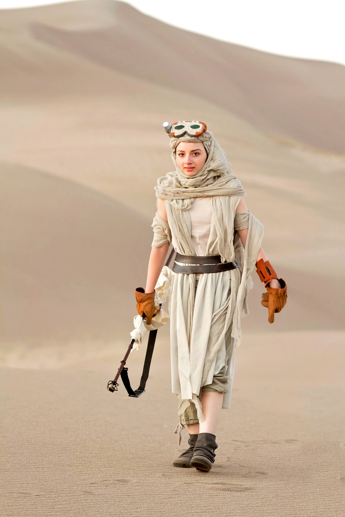 Jessica Stone Photography StarWars Styled Portrait Session -112.jpg