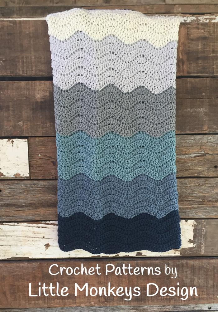 CHY Shop small ad - Wedding Blanket Pinterest Ad.jpg