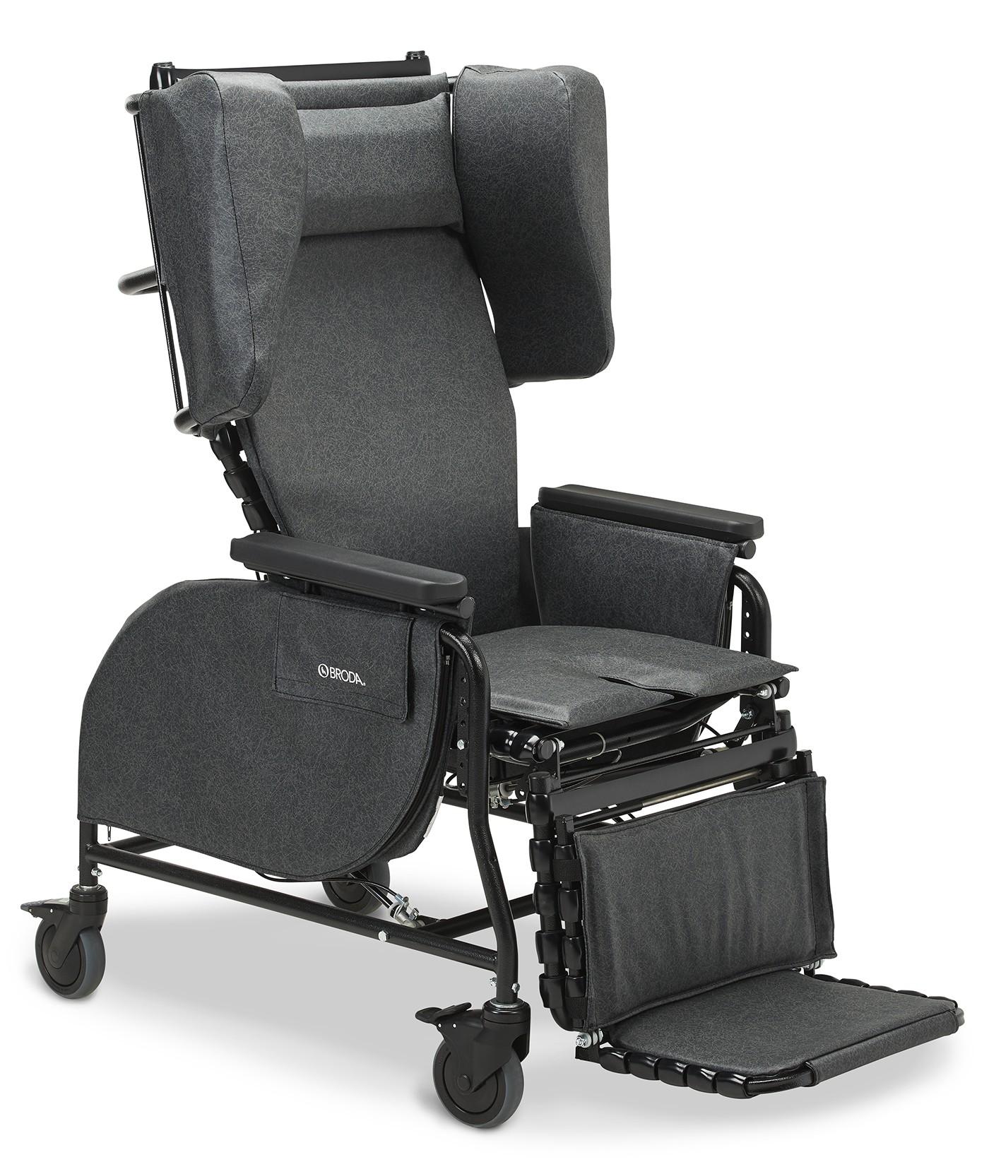 broda_1273_seat_height.jpg