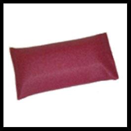 Neckrest Pad Standard