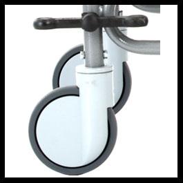 MDLC Pedal