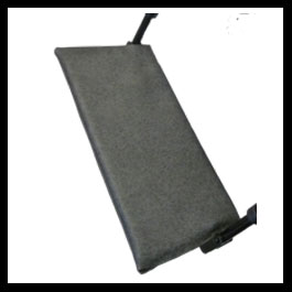 Foot Board 587V3