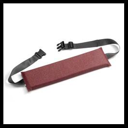 Seat Belt Pad Seat Belt Pad Auto Buckle
