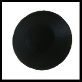 Mag Wheel Hubcap