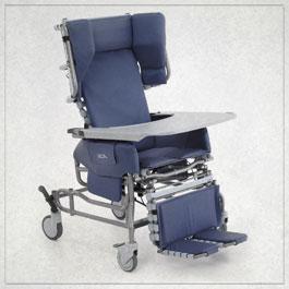 Elite Tilt Chair Model (85V)
