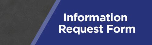 Information--Request-Form.jpg