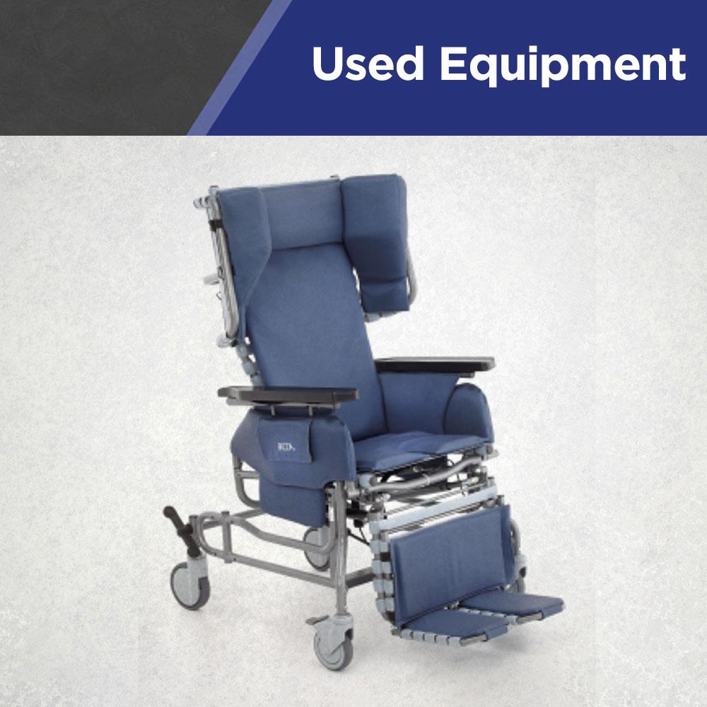 Blue-Wheelchair.jpg