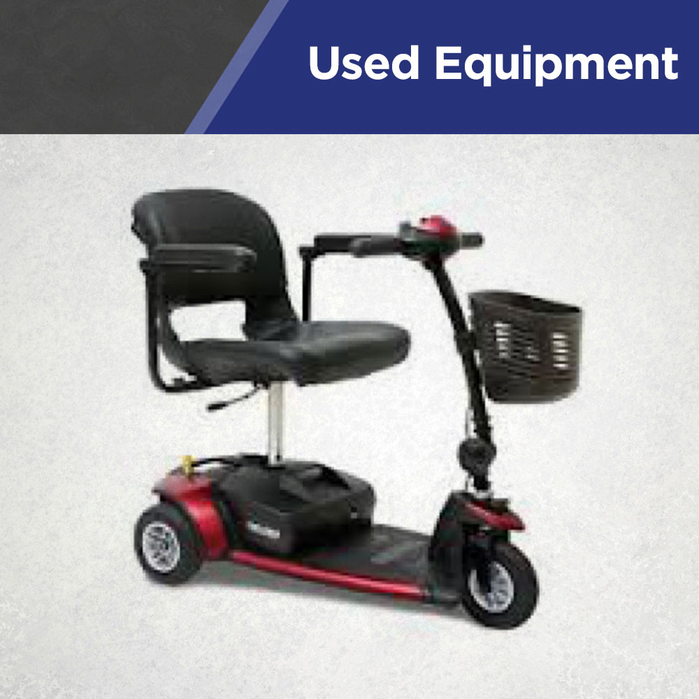 Red-scooter.jpg