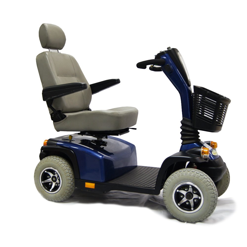 pride-used-legend-classic-xl8-mobility-scooter-p383-1129_zoom.jpg