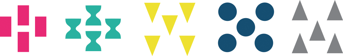 Row_Solid_Colors.png