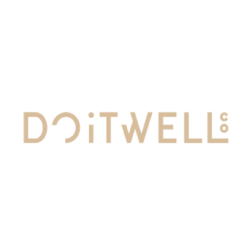Click here to read my contributor posts to DoItWell Co.
