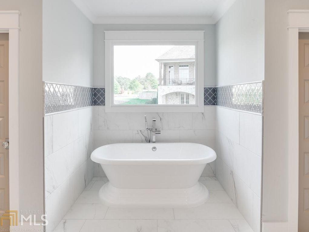 Haystack Master Bath.jpg