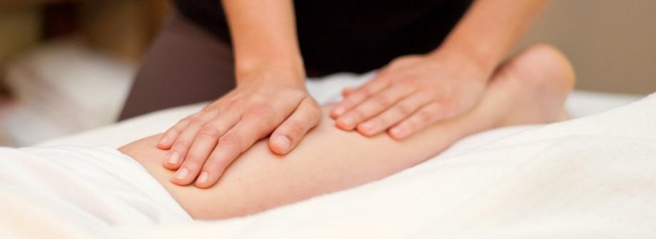 massage-therapy-chatham-kent-ontario-920x335.jpg