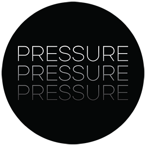 PRESSURE_Creative_Logo 600.png