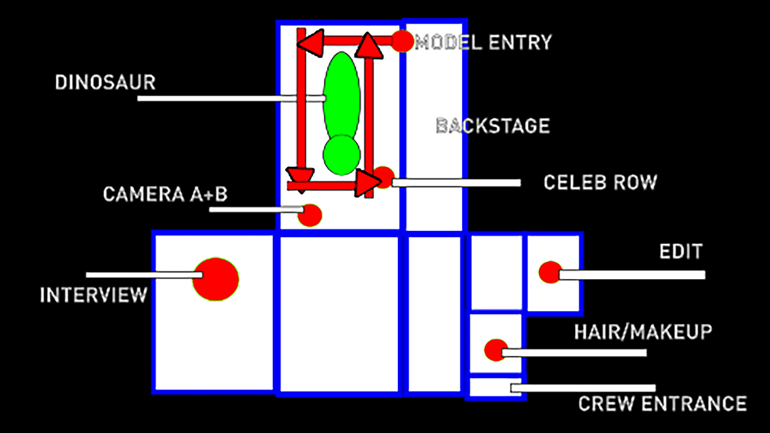 Map (11-24-44-20)_1.jpg
