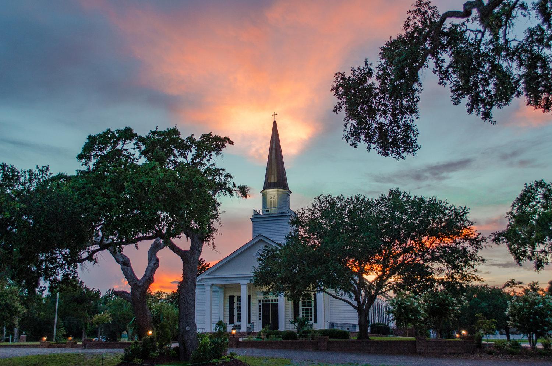 Belin Church Murrells Inlet Sc Christmas Events 2020 Currently — Belin Memorial UMC
