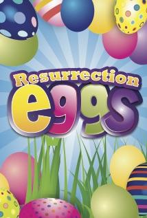 Resurrection-Eggs-Poster.jpg