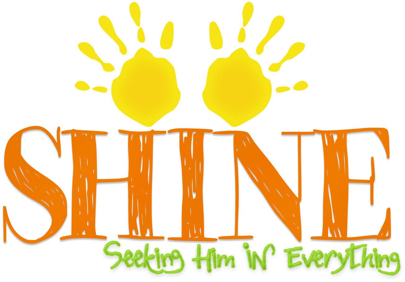 Shine Time Logo.png