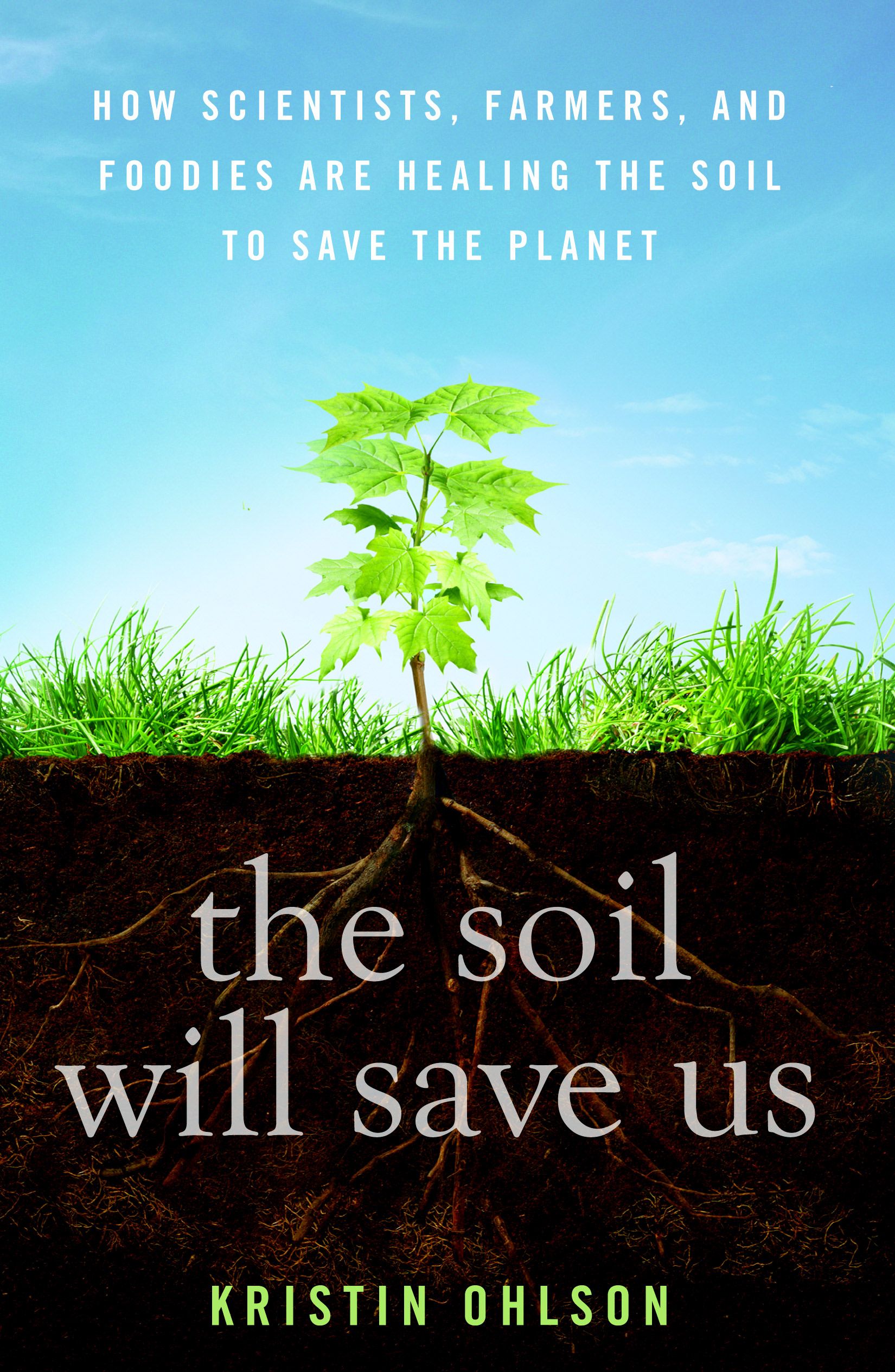 Soil-Will-Save-Us-Cover.jpg