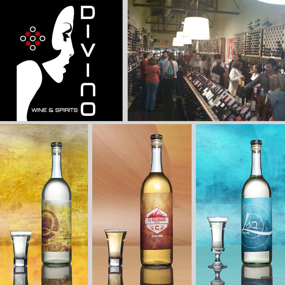 Divino Wine Tasting.jpg