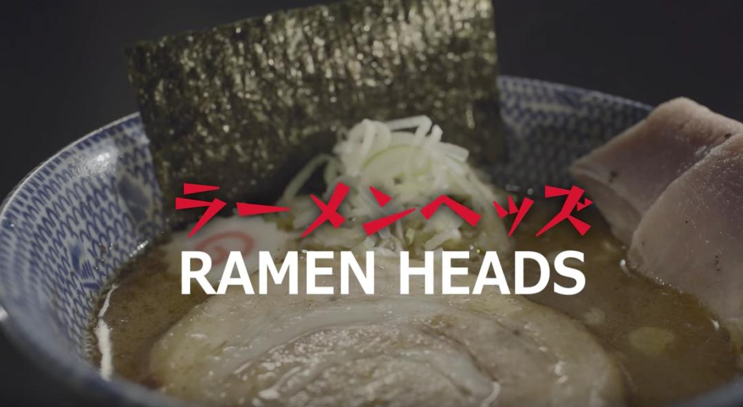 Ramen-Heads-5-1080x592.png