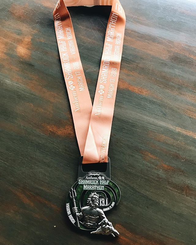 Hey there OV! Did you happen to lose your medal from the race this past weekend? If so, we're holding it for you here, at Coaster Coffee. #coastercoffee#coffee#coffeeshop#norfolk#norfolkva#navalstationnorfolk#norfolkvirginia#va#virginia#oceanview#oceanviewbeach#vabeach#peopleofcoaster