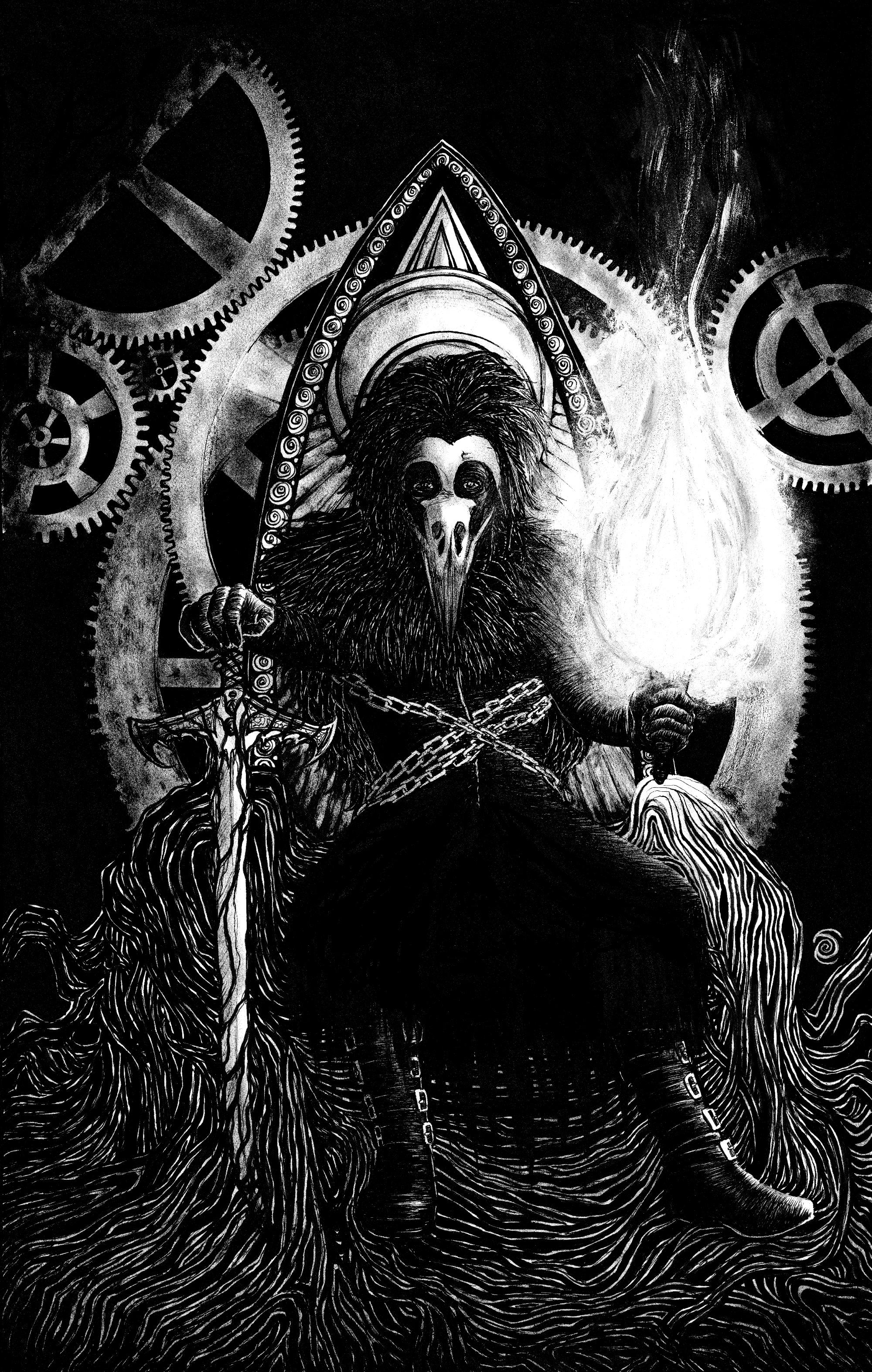 Raven God Website.jpg