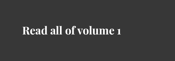 volume1-button.jpg