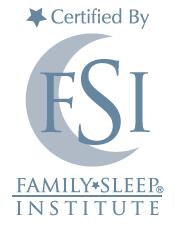 Healthy Little Sleepers: Sleep Training