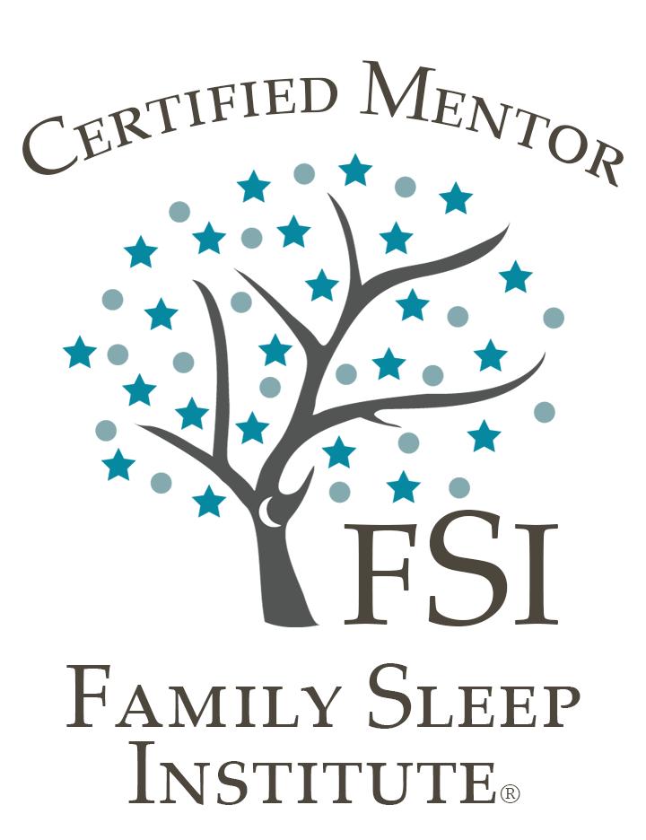 FSI mentor certification mark.png