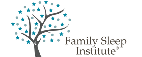 Family-Sleep-Institute-Logo.png