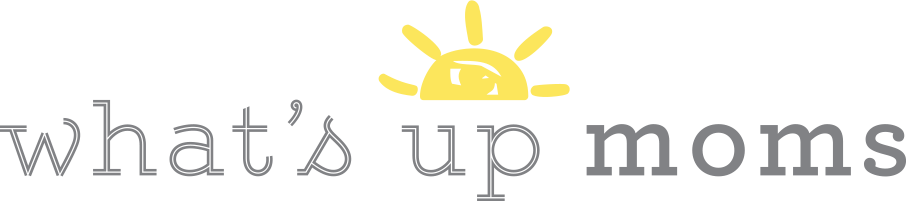 WUM logo.png
