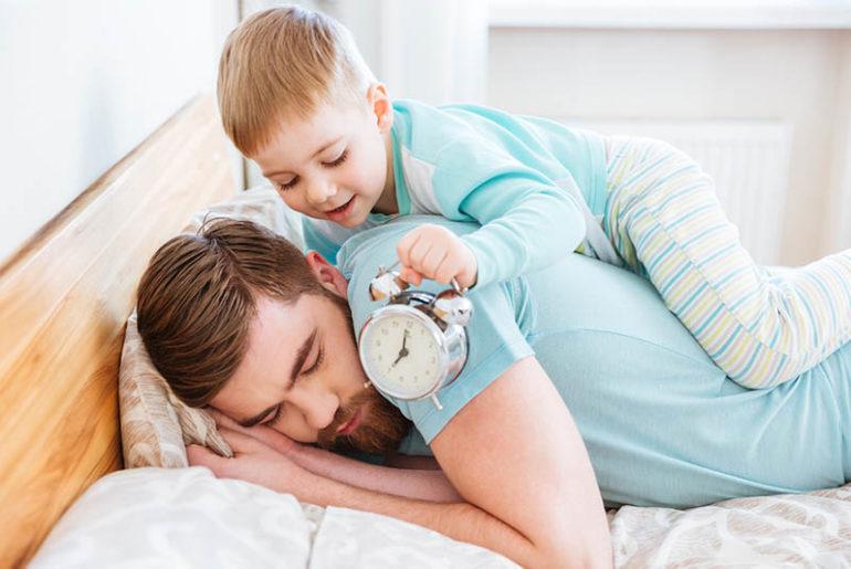 parent daylight savings.jpg