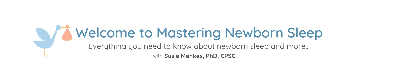 Welcome to Mastering Newborn Sleep3.png