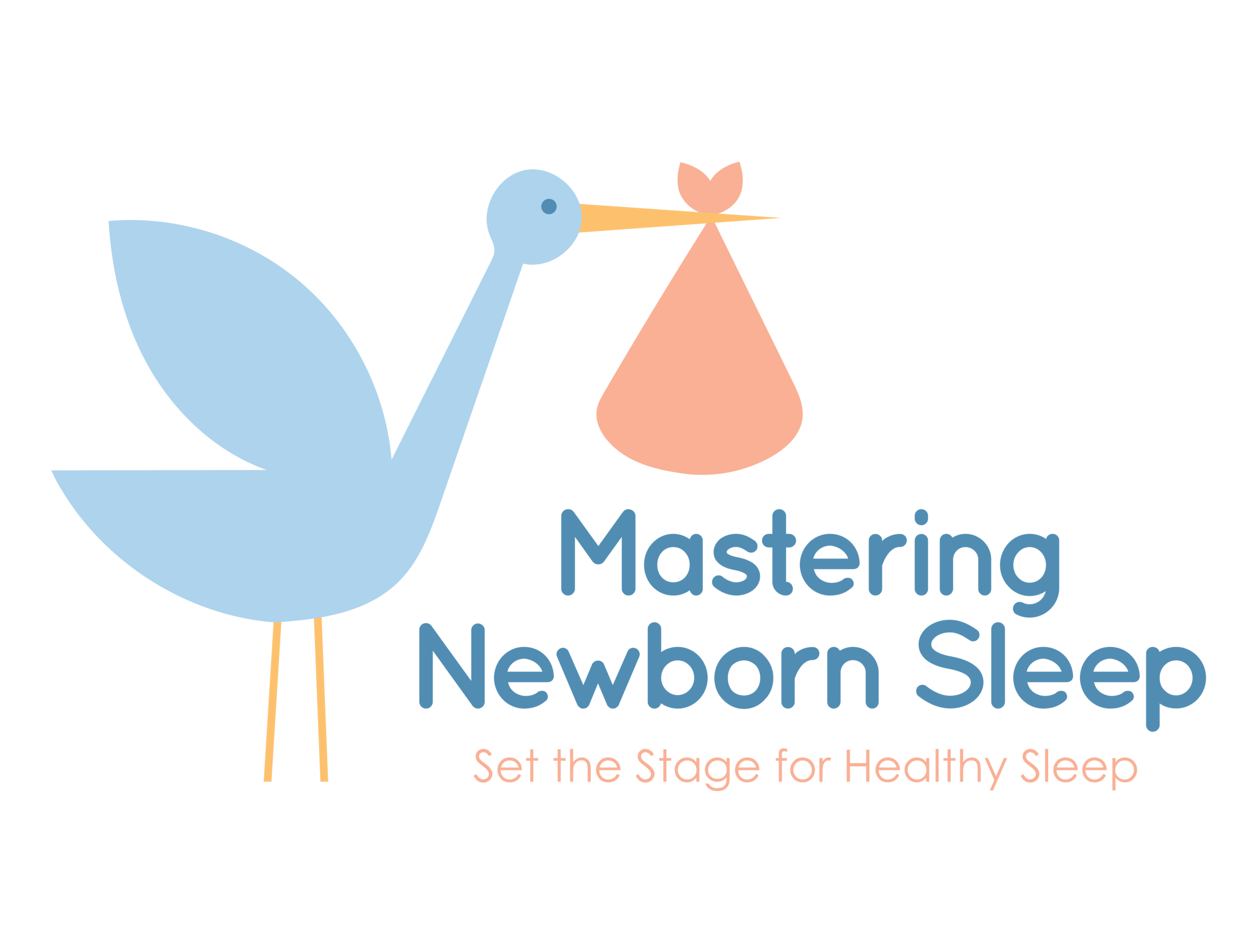 Mastering Newborn Sleep Logo with Tag.png