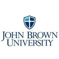 john brown university.jpeg