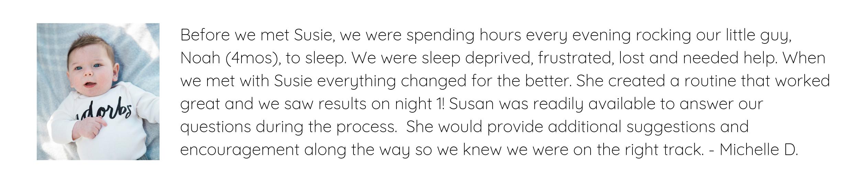 testimonial Susie2.png