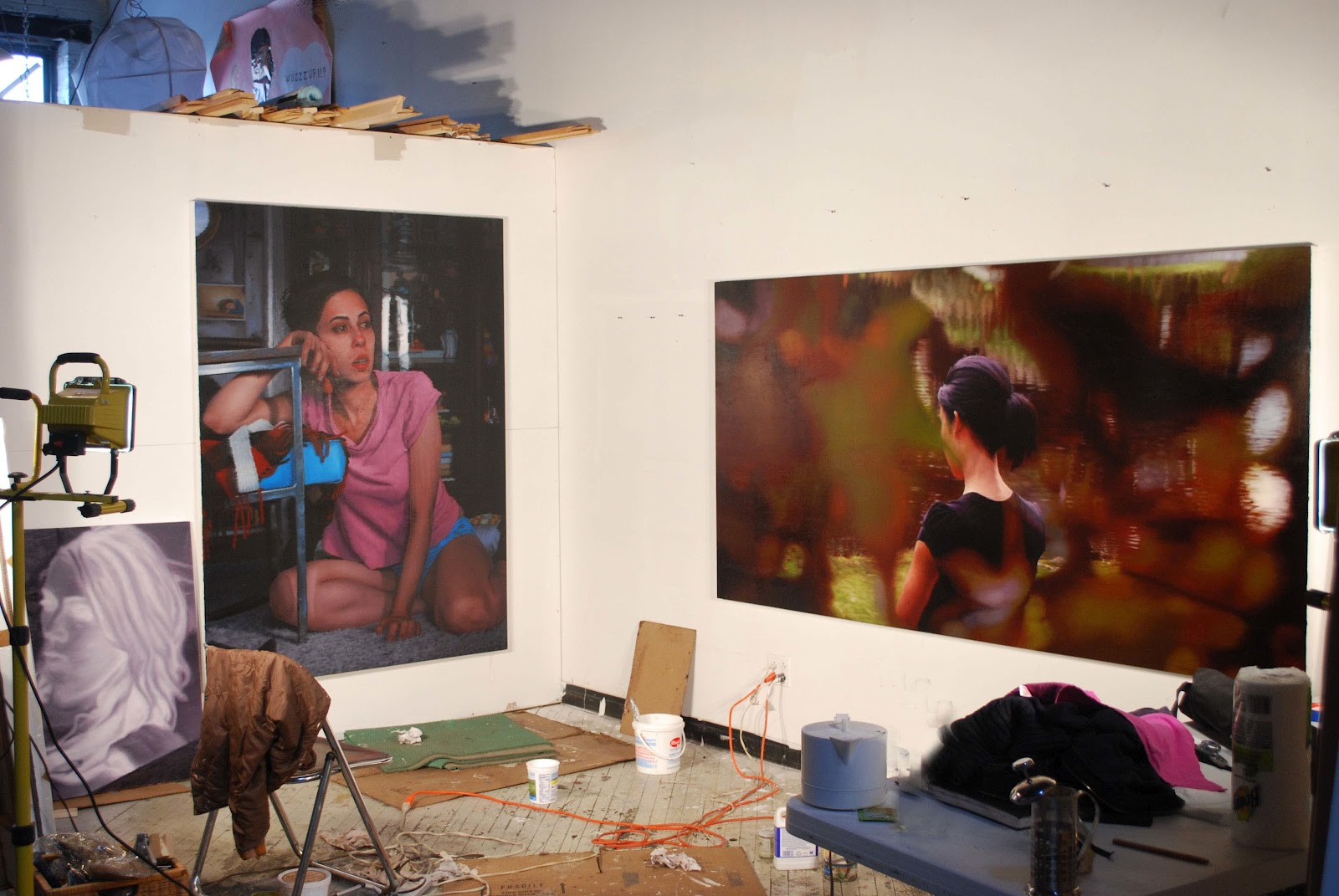 Ritterpusch-Studio View II (July 2012).jpg