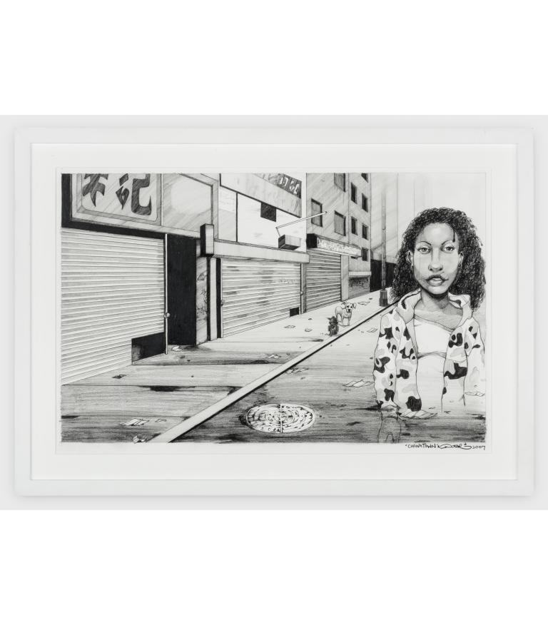 2007_Chinatown_15 x 22 inches_0.JPG