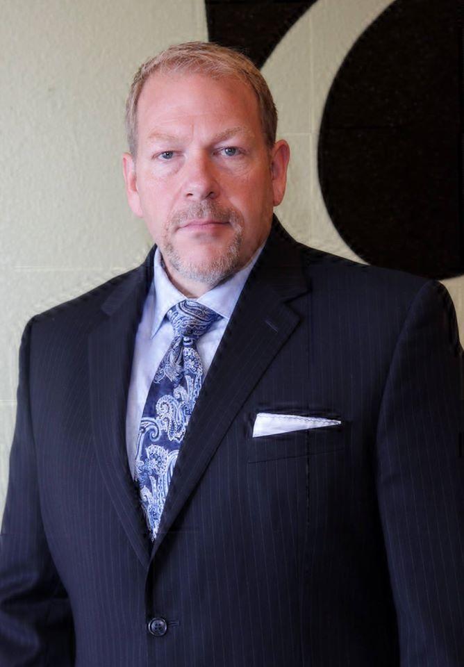 """Gerald D. """"Chip"""" Havemann Injury Attorney"""