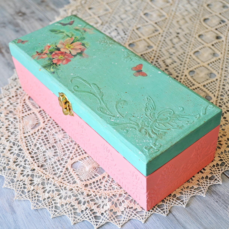 baby-girl-keepsake-box-butterflies-fairytale