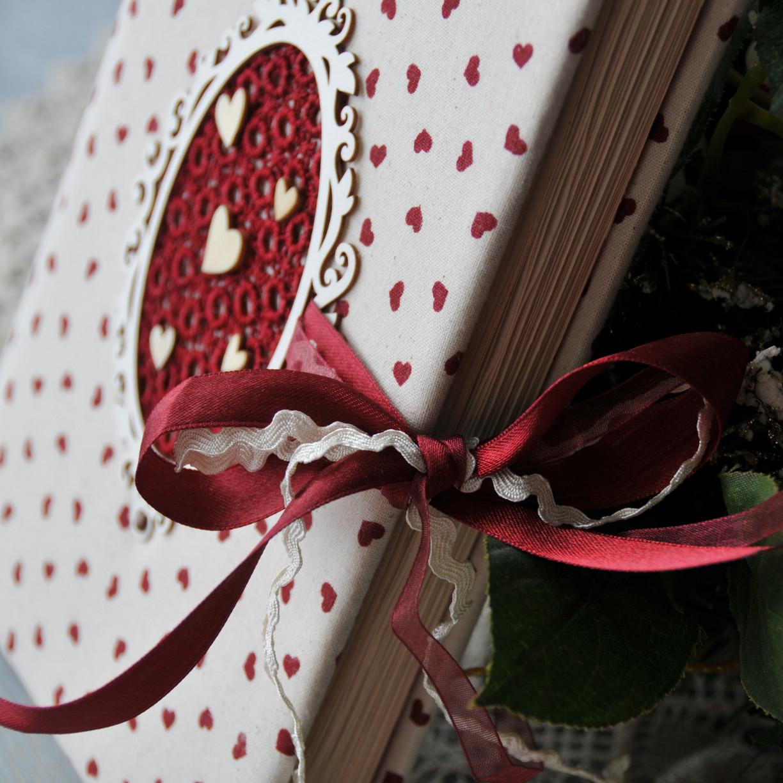 handmade-hearts-aged-journal-mv-design-atelier-barcelona.jpg