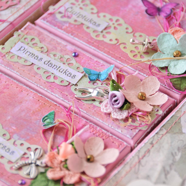baby-girl-gift-keepsake-box-mv-design-atelier-barcelona