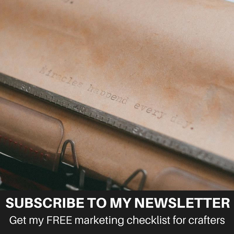 subscribe-newsletter-mv-design-atelier-barcelona.jpg