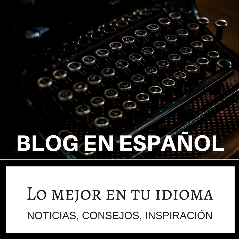 blog-en-español.png
