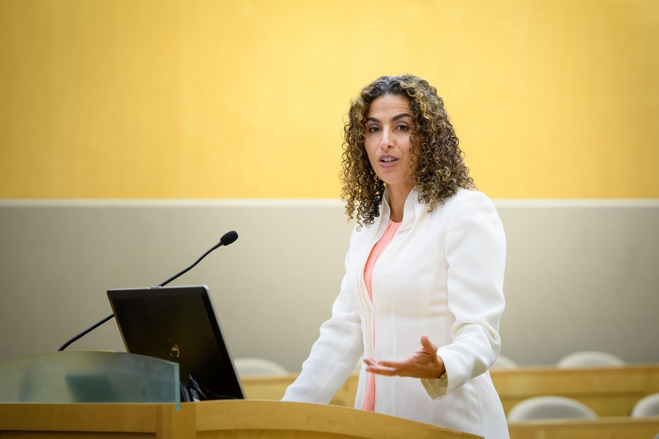 09-15-16 buck fanklin lecture Sahar Aziz-125.jpg