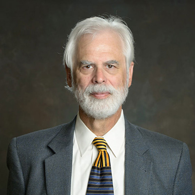 Read about the Gary D. Allison Endowed Scholarship in Law and view the entire 2016-2017 Registry of Patrons.