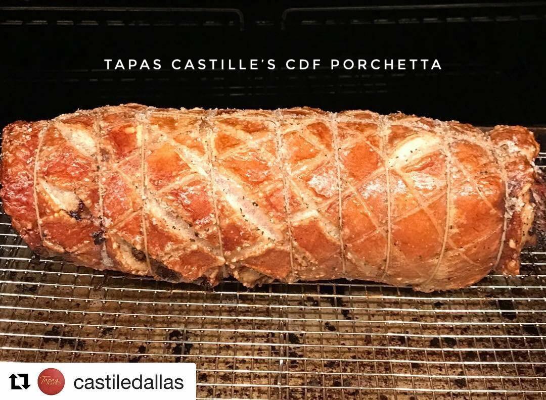 Tapas Castille CDF Porchetta.jpg