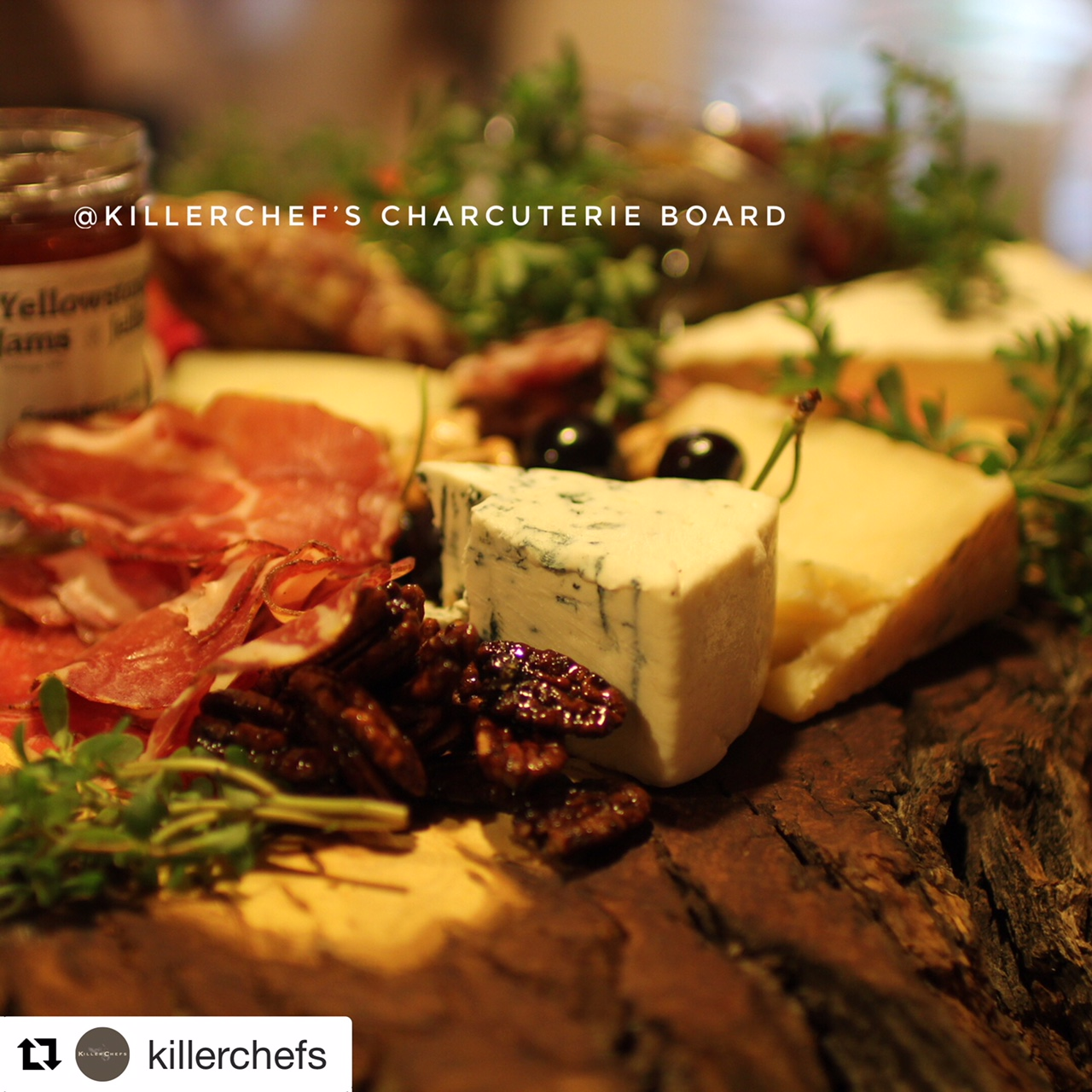 KillerChefs charcuterie board using CDF pork.jpg